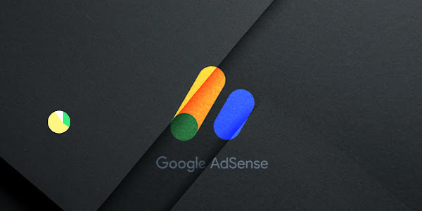 Cara Daftar Google AdSense untuk Blog Lengkap