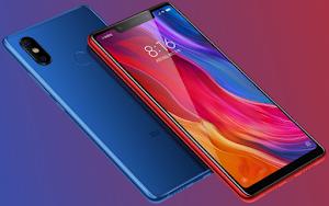 Review Xiaomi Mi 8 SE: Varian Murah Si Flagship