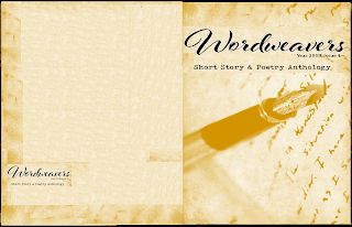buy_wordweavers_2018_anthology