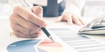 8 نصائح يجب أن تضعها في اعتبارك قبل استئجار شركة إزالة مكتب