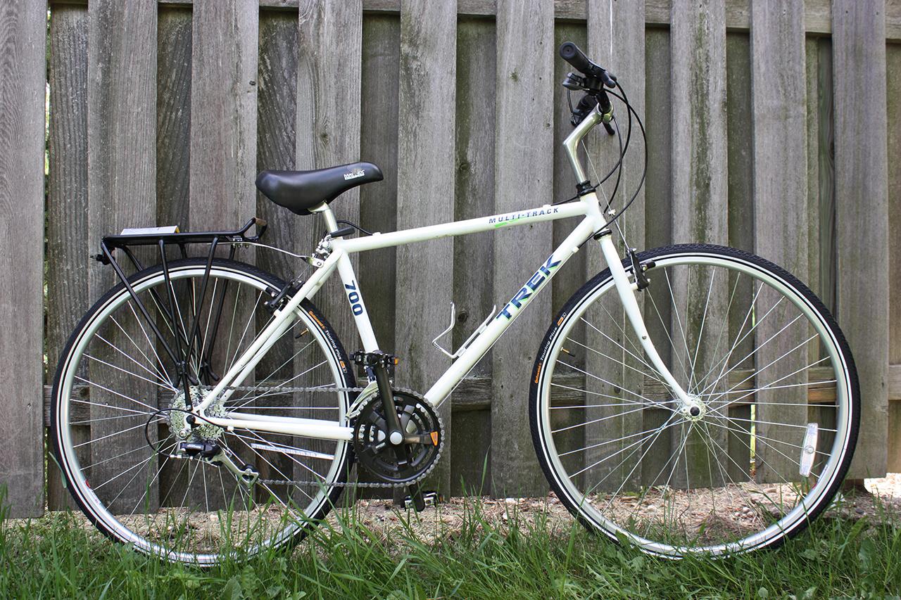 826d1c177a7 John's Bicycle Restorations: Kurt's Trek 700 Multi-Track Restoration ...