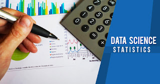 Learn Statistics for Data Science Didactic Course in Online with Scratch Examples