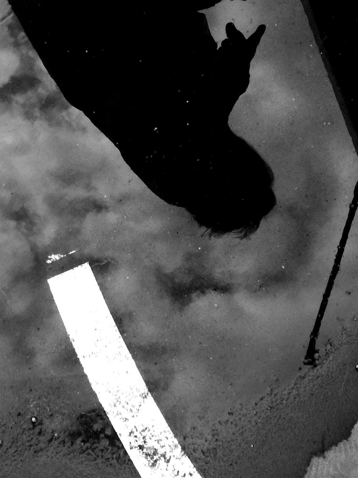 μεγάλο μαύρο στρόφιγγες φωτογραφία