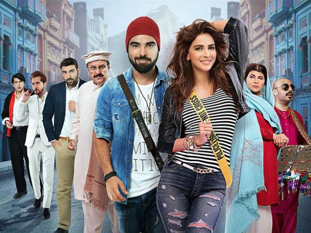 Lahore Se Aagey Full Movie Hd 2016 Free Download -3123