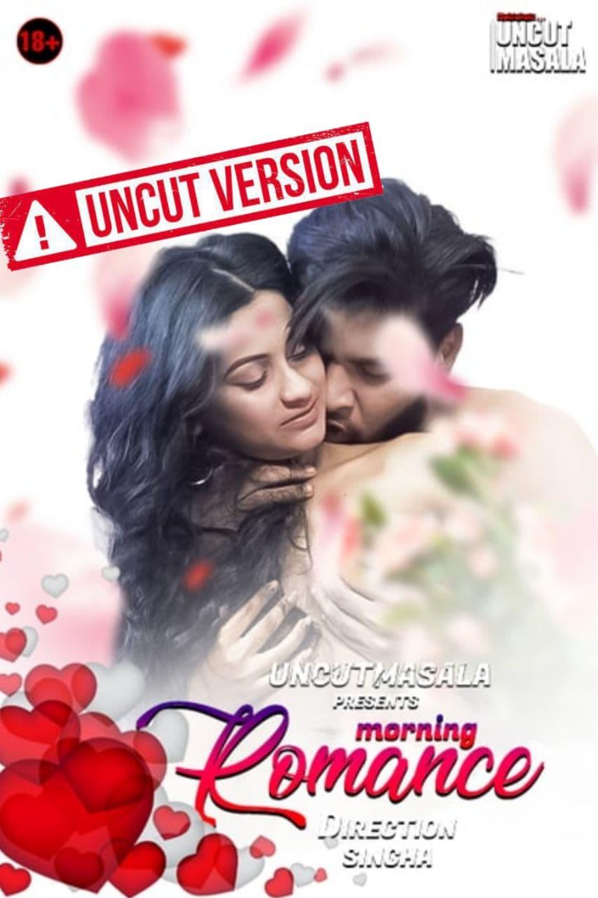 Morning Romance UNCUT (2021) Hindi | Eight Shots Short Flim | 720p WEB-DL | Download | Watch Online
