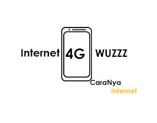 Tips Internet Cepat di Smartphone