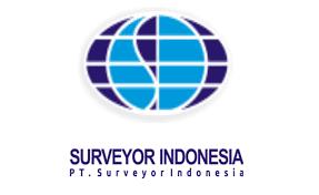 Lowongan Kerja BUMN D3,S1 Online PT Surveyor Indonesia