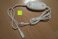 Fernbedienung: Beurer HK 44 Heizkissen (elektrische Wärme in Wärmflaschenform)