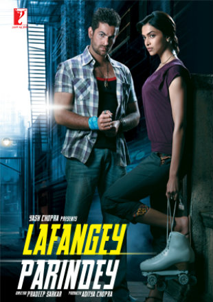 Lafangey Parindey 2010 Full Hindi Movie Download