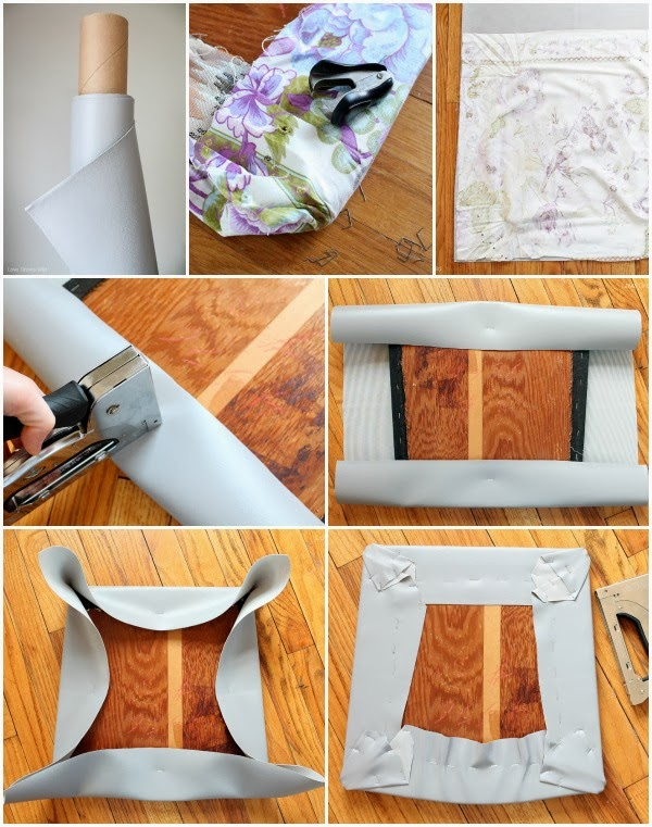 material to cover dining chairs dark green outdoor chair cushions makeover how strip paint and recover everything you need know about stripping painting recovering your
