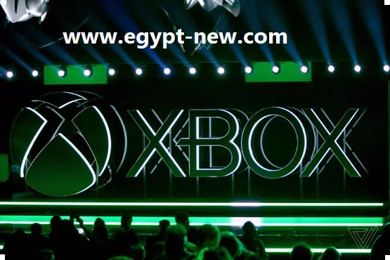 منظف منزل متواضع لـ Xbox للتكيف طوال فصل الخريف (انسكابات)