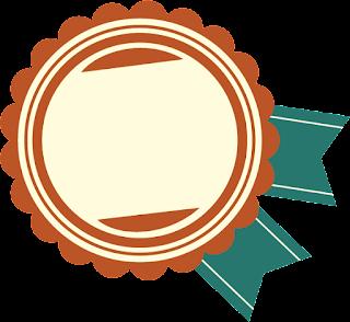 design logo polos
