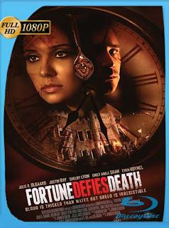 Fortune Defies Death (2018) HD [1080p] Latino [GoogleDrive] SilvestreHD