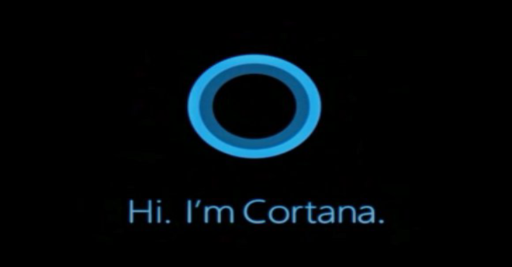 How To Delete Cortana Recordings To Protect Your Privacy?
