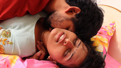 www.KannadaSexStories.in