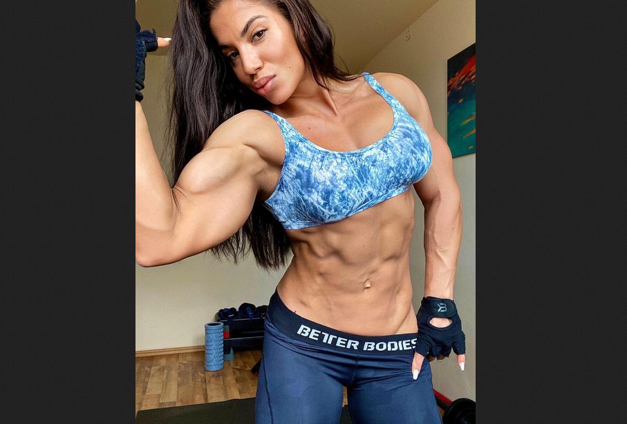 Why Women Should Perform Strength Training Workouts (Part 1)