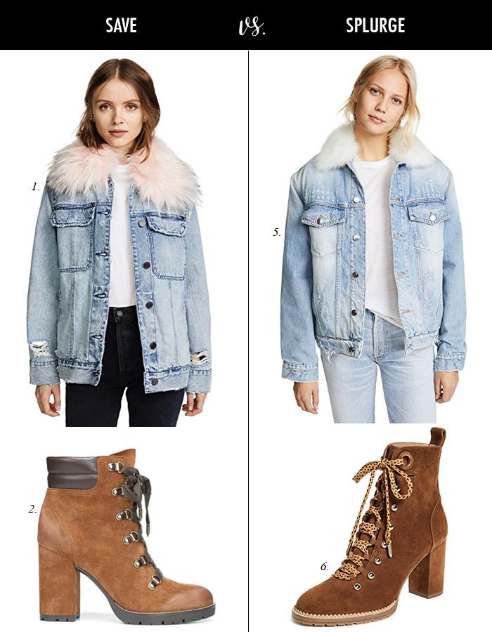 shopbop trends