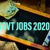 रोजगार मेला 2020 : 23 नवंबर को रोजगार मेला, ITI से पास आउट विद्यार्थियों को नौकरी का मौका