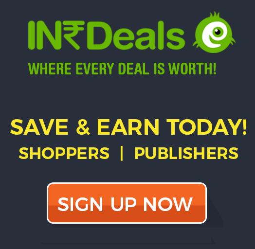 INRDeals.com