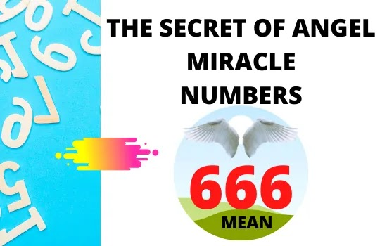 WHAT DOES 666 MEAN IN ANGEL NUMBERS,angel number,what are angel numbers, angel messages, angel signs, what does angel numbers mean,what does 555 mean in angel numbers,what does 333 mean in angel numbers,what does 333 mean angel numbers,21 12 angel numbers,meaning of 888 angel numbers,what does 11 11 mean in angel numbers,what does 444 mean in angel numbers,777 meaning angel numbers,meaning of 222 angel numbers,angel numbers 111 meaning,111 meaning angel numbers,what is my angel numbers,what does 222 mean in angel numbers,what does 666 mean in angel numbers,angel numbers 1010 meaning,angel numbers and their meanings,meaning of 555 angel numbers, what does 555 mean spiritually.