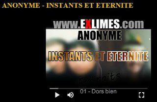 https://exlimes.blogspot.com/2018/08/anonyme-instants-et-eternite.html