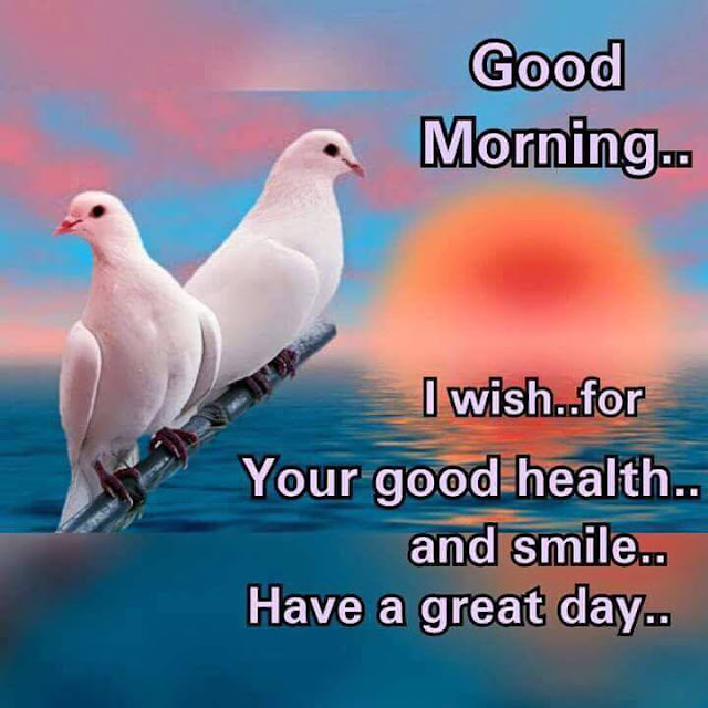 Best good morning quotes Image