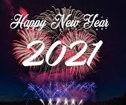 أحدث رسائل معايدة وتهنئة العام الجديد 2021    رسائل تهنئة رأس السنة 2021   صور تهنئة عام 2021