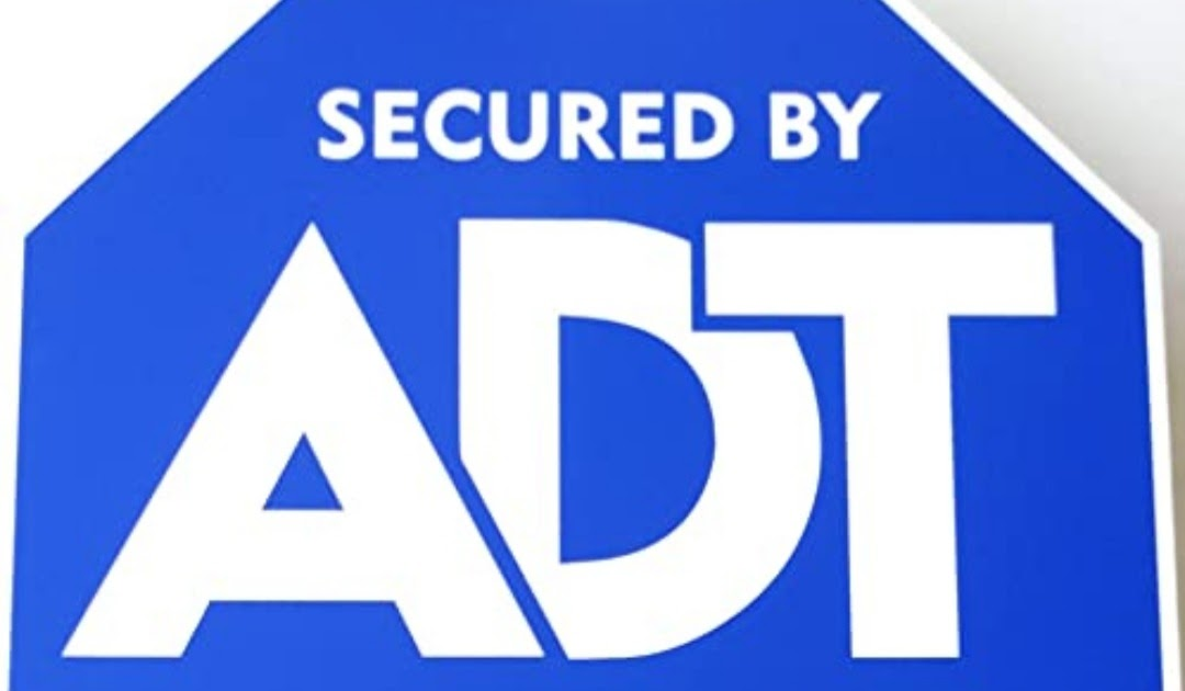 ADT Class Action Alleges Employee Hacked Into Private