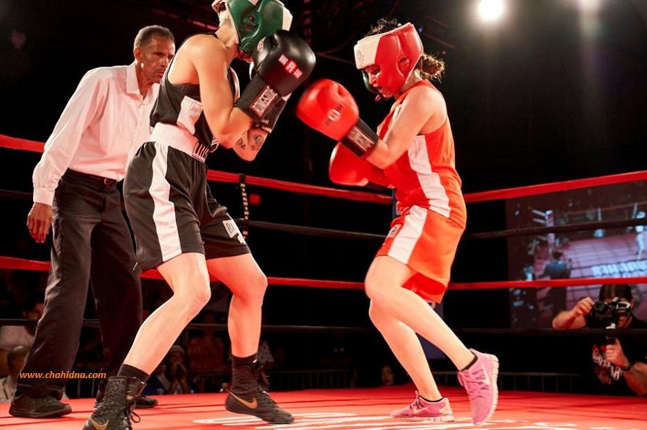 ملاكمة,الملاكمة,رياضة,اقوي ملاكمه,ملاكمه,تعلم الملاكمه,تايسون,سلايم,كيف تصبح ملاكم,محمد علي كلاي,تعليم,فن الملاكمة,الملاكمه,درس الملاكمة,خطر الملاكمة,تعلم ملاكمة,تعلم الملاكمة,تحدي الملاكمة,عالم الملاكمة,حركة الملاكمة,ملاكم,مقالب,محاكي الملاكمة
