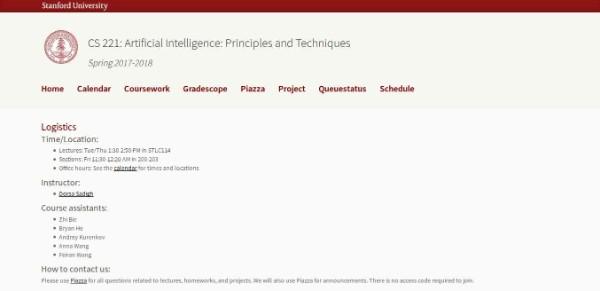 Stanford-compressed.jpg