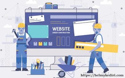 7 Hal yang dilakukan setelah membeli domain baru