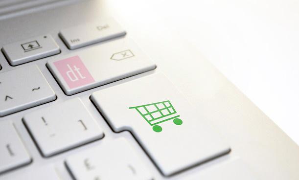 Pengalaman Belanja Online Perangkat Komputer Di Mangga Dua Jakarta