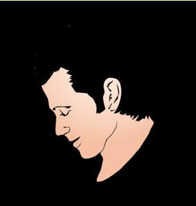 medytacja depresja