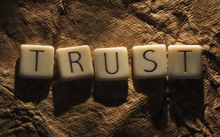 Powerful Ways to Build Trust in Business