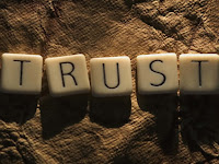 6 Powerful Ways to Build Trust in Business