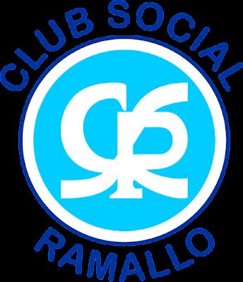 CLUB SOCIAL RAMALLO