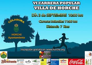 http://calendariocarrerascavillanueva.blogspot.com.es/2017/08/vi-carrera-popular-villa-de-horche.html