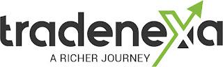 TradeNexa Research Investment Advisor