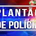 POLICIAIS DO 6º BPM APAZIGUAM SITUAÇÃO ENTRE CLIENTE E PROPRIETÁRIO DE ESTABELECIMENTO COMERCIAL