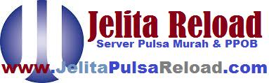 Potensi Bonus Bisnis Keagenan Pulsa Jelita Reload
