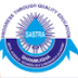 Sastra University Thanjavur Wanted Professor/Associate Professor/Assistant Professor