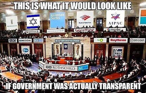 government+usa.jpg
