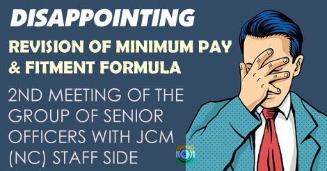 7th CPC Fitment Formula