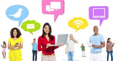 Các diễn đàn thảo luận cho người dùng