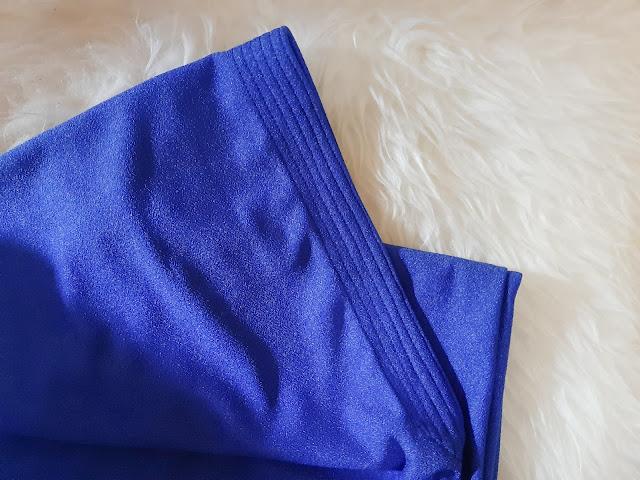 tips memilih hijab instan untuk pipi tembem