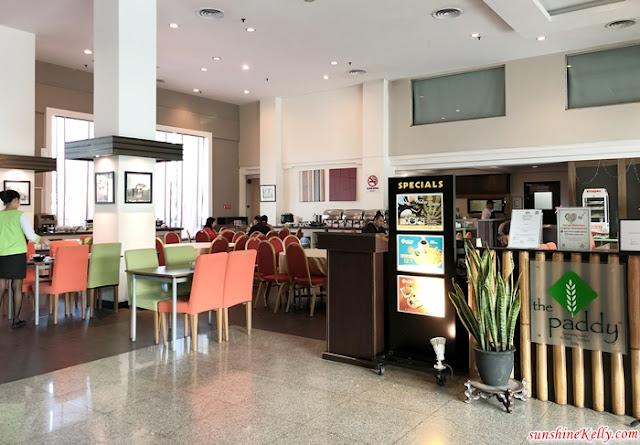 StarCity Hotel, Alor Setar, Kedah, Hotel Review, Hotel in Alor Setar, Travel, Where to Stay in Kedah, Kedah Fashion Week, Cuti Cuti Malaysia