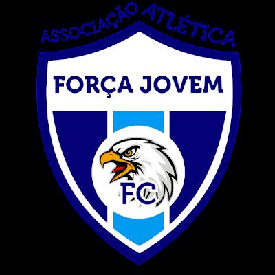ASSOCIAÇÃO ATLÉTICA FORÇA JOVEM FUTEBOL CLUBE