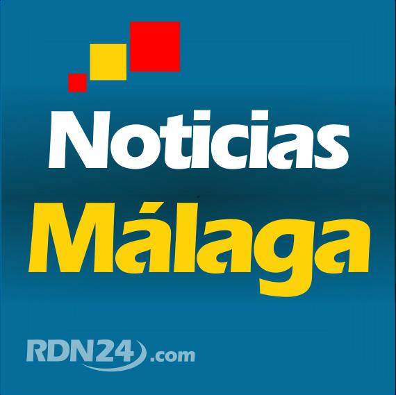 Noticias de Málaga | Andalucía - España