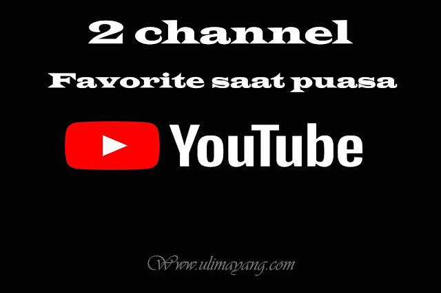 2-channel-favorite-saat-puasa-acara-tausiah-ustat-yusuf-mansur-dan-masak