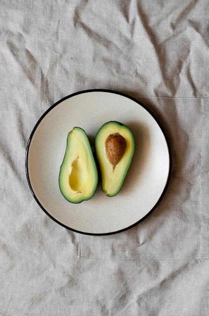 Come far nascere una pianta di avocado in casa